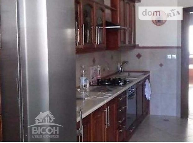 Продажа квартиры, 3 ком., Тернополь, р‑н.Новый свет, Билецкая улица