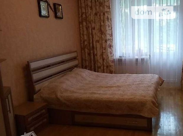 Продажа квартиры, 2 ком., Тернополь, р‑н.Новый свет, Билецкая улица