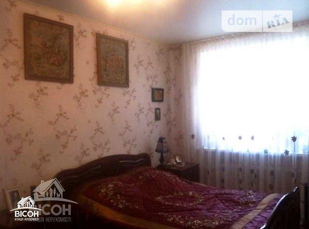 Продажа квартиры, 2 ком., Тернополь, р‑н.Новый свет, Броварная улица