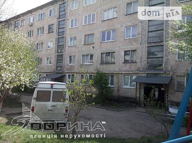 Продажа двухкомнатной квартиры в Тернополе, на ул. Чехова район Новый свет фото 1