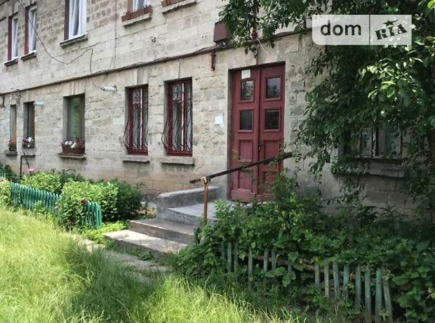 Продажа однокомнатной квартиры в Тернополе, на ул. Чехова район Новый свет фото 1