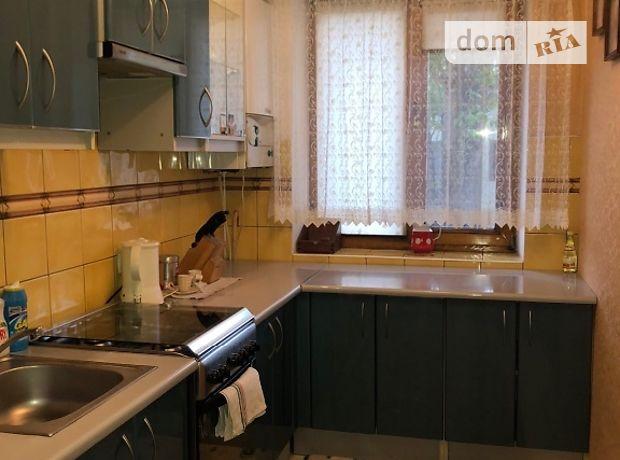 Продажа двухкомнатной квартиры в Тернополе, на ул. Дубовецкая район Новый свет фото 1