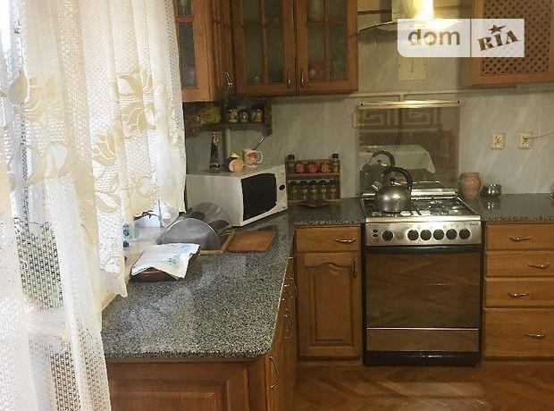 Продажа четырехкомнатной квартиры в Тернополе, на ул. Горбачевского Академика 2, район Новый свет фото 1