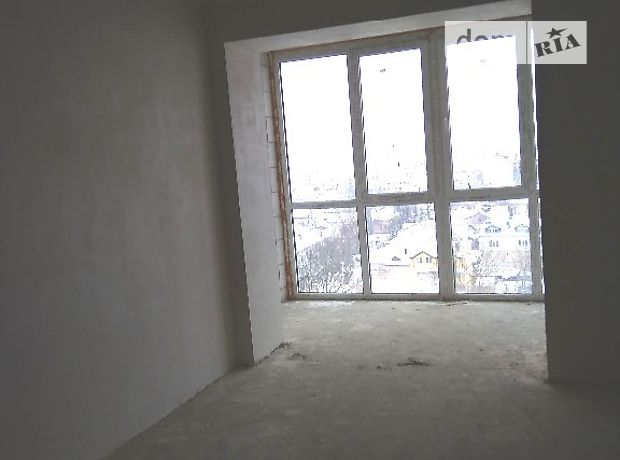 Продажа трехкомнатной квартиры в Тернополе, на ул. Котляревского район Новый свет фото 1