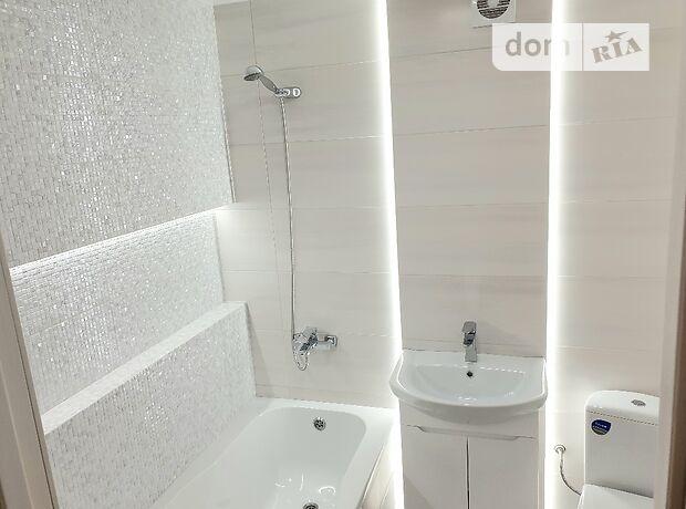 Продажа двухкомнатной квартиры в Тернополе, на ул. Котляревского 69, район Новый свет фото 1