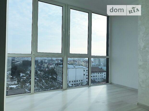 Продажа трехкомнатной квартиры в Тернополе, на ул. Котляревского 69, район Новый свет фото 1