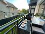 Продаж трикімнатної квартири в Тернополі на вул. Нечая Данила Полковника 6 район Новий світ фото 2
