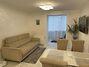 Продаж трикімнатної квартири в Тернополі на вул. Нечая Данила Полковника 6 район Новий світ фото 7