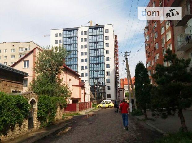 Продажа трехкомнатной квартиры в Тернополе на ул. Нечая Даниила Полковника район Новый свет, фото 1