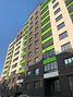 Продажа двухкомнатной квартиры в Тернополе, на ул. Новый Свет 41 район Новый свет фото 4