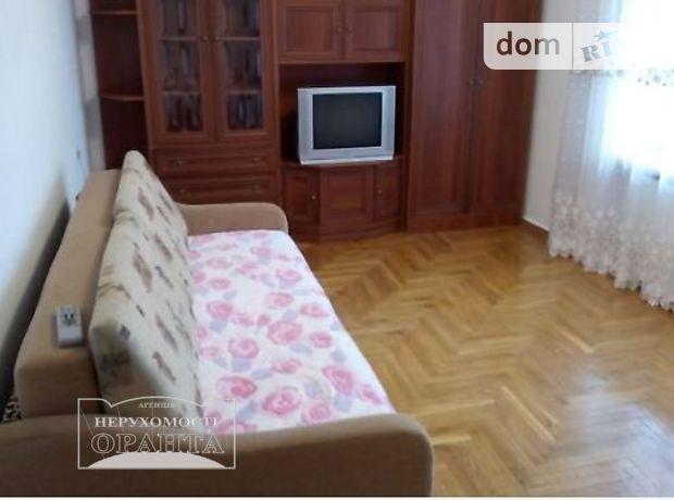 Продажа квартиры, 2 ком., Тернополь, р‑н.Новый свет, Новый Свет улица
