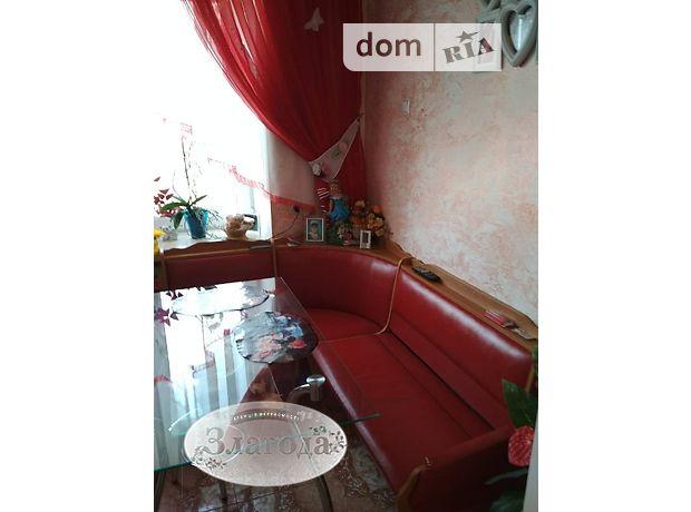 Продажа квартиры, 3 ком., Тернополь, р‑н.Новый свет, Н.Світ
