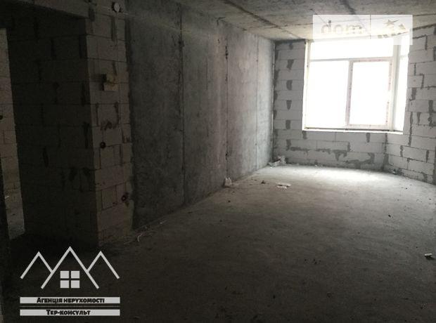 Продажа двухкомнатной квартиры в Тернополе, на ул. Ольховая район Новый свет фото 2