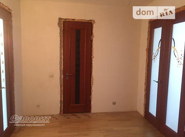 Продажа квартиры, 3 ком., Тернополь, р‑н.Новый свет, Ольховая улица