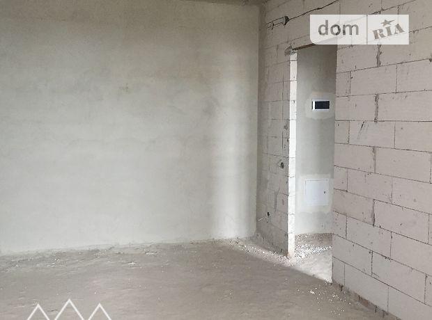 Продажа двухкомнатной квартиры в Тернополе, на ул. Ольховая район Новый свет фото 1