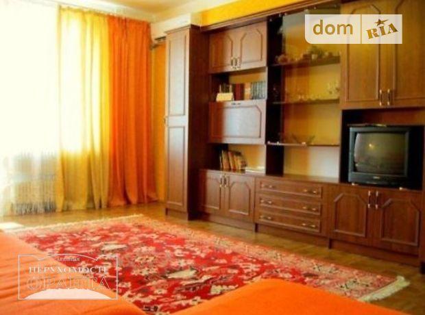Продажа двухкомнатной квартиры в Тернополе, на ул. Транспортная район Новый свет фото 2