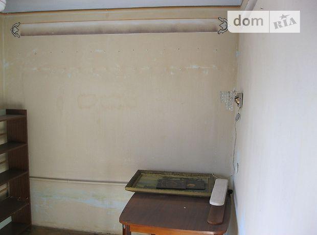 Продажа квартиры, 2 ком., Тернополь, р‑н.Новый свет, Транспортная улица