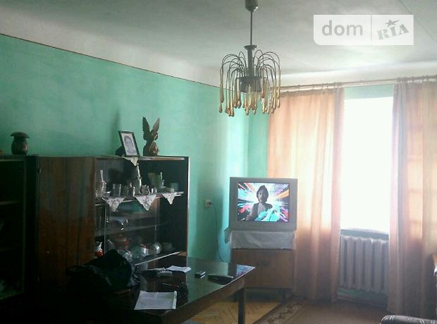Продаж квартири, 3 кім., Тернопіль, р‑н.Новий світ, Транспортна вулиця