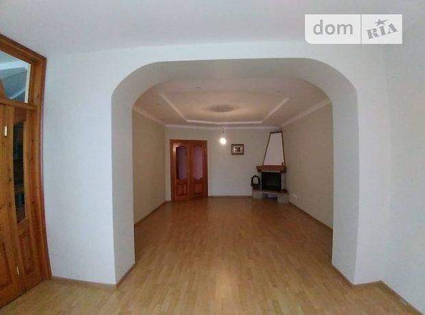Продажа трехкомнатной квартиры в Тернополе, на ул. Ольховая район Новый свет фото 1