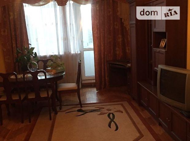 Продажа двухкомнатной квартиры в Тернополе, на ул. За Рудкой район Новый свет фото 1