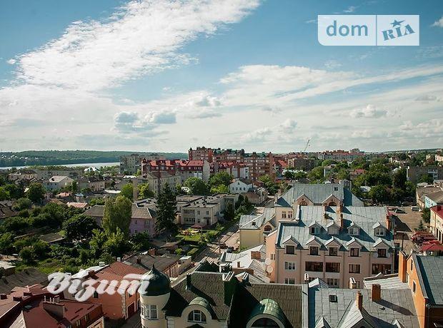 Продажа трехкомнатной квартиры в Тернополе, на ул. За Рудкой район Новый свет фото 1