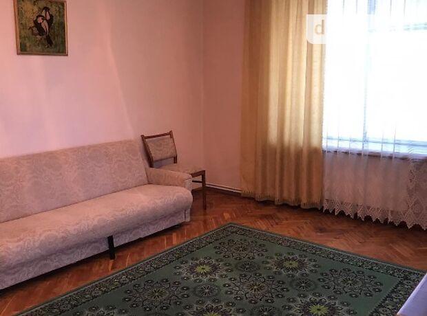 Продажа четырехкомнатной квартиры в Тернополе, на ул. За Рудкой район Новый свет фото 1