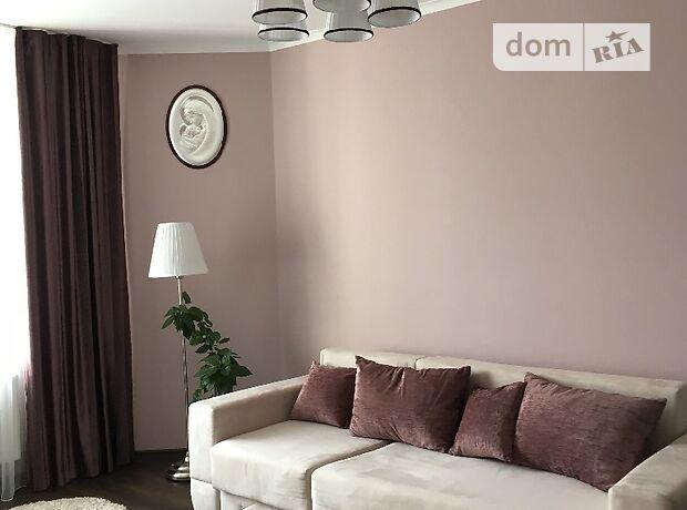 Продажа однокомнатной квартиры в Тернополе, район Новый свет фото 1