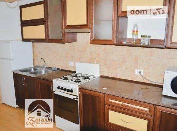 Продажа четырехкомнатной квартиры в Тернополе, район Новый свет фото 1
