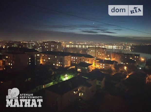 Продажа двухкомнатной квартиры в Тернополе, район Новый свет фото 1