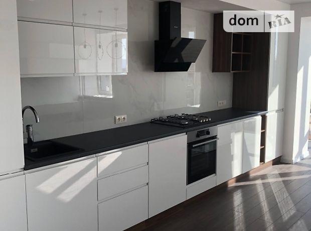 Продаж двокімнатної квартири в Тернополі на Нечая район Новий світ фото 1