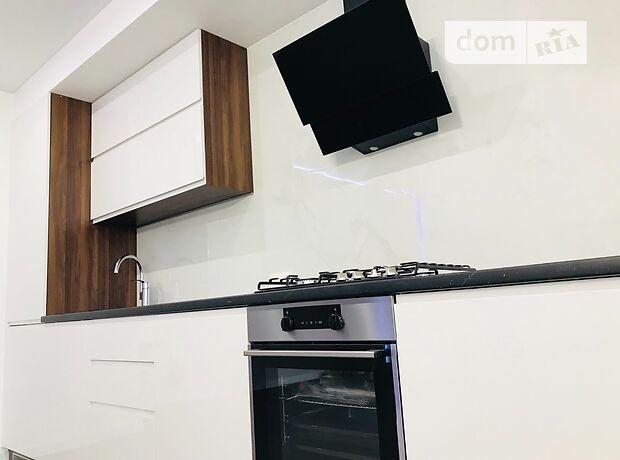 Продажа двухкомнатной квартиры в Тернополе, на Нечая  6, район Новый свет фото 1