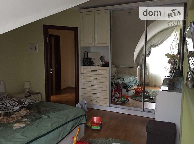 Продаж квартири, 2 кім., Тернопіль, р‑н.Новий світ, Вільхова
