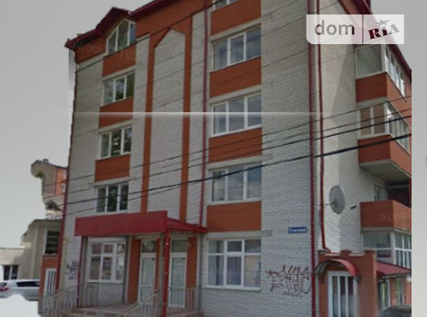 Продажа квартиры, 3 ком., Тернополь, р‑н.Новый свет, Новий Світ