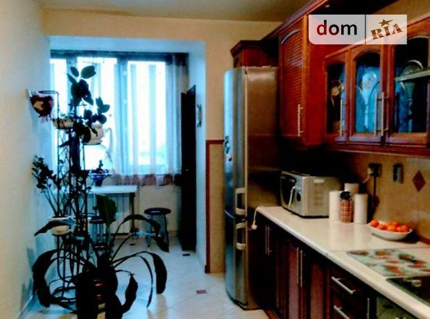 Продаж квартири, 3 кім., Тернопіль, р‑н.Новий світ, Білецька вулиця