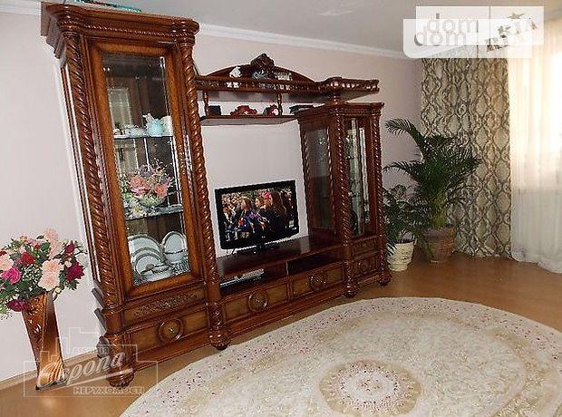 Продажа квартиры, 3 ком., Тернополь, р‑н.Новый свет, НСвіт