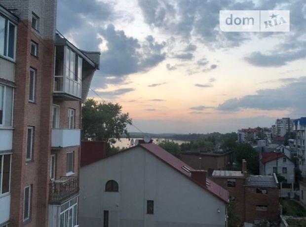 Продажа квартиры, 3 ком., Тернополь, р‑н.Новый свет, Ближній Новий Світ