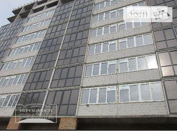 Продажа квартиры, 1 ком., Тернополь, р‑н.Новый свет