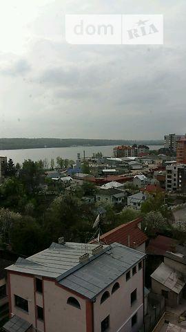 Продаж квартири, 6 кім., Тернопіль, р‑н.Новий світ