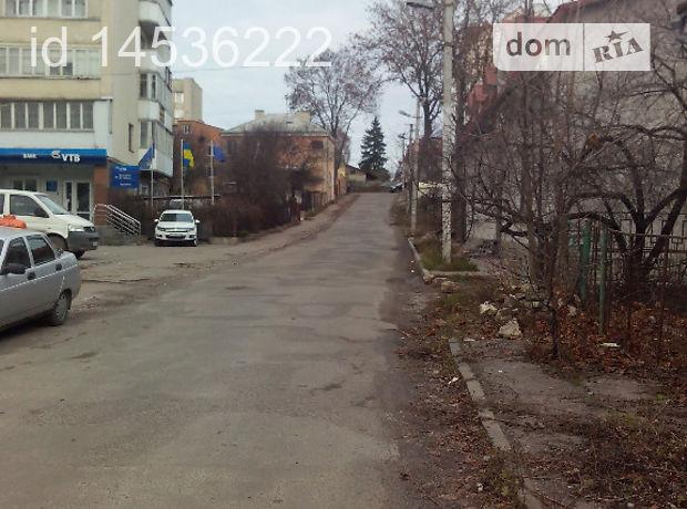 Продажа квартиры, 2 ком., Тернополь, р‑н.Новый свет, Новий Світ ближній