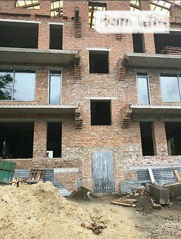 Продажа квартиры, 3 ком., Тернополь, р‑н.Новый свет