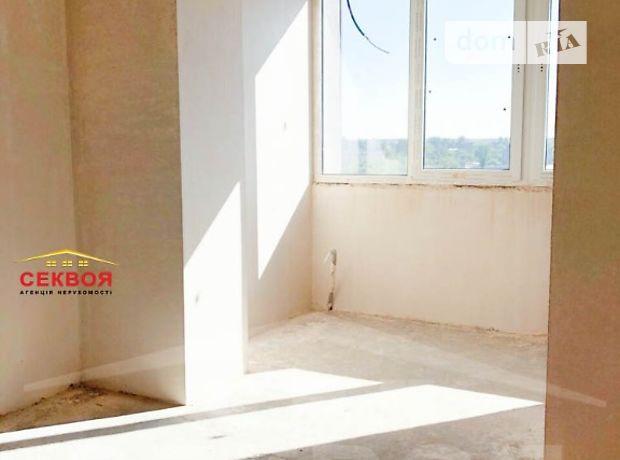 Продажа квартиры, 4 ком., Тернополь, р‑н.Новый свет