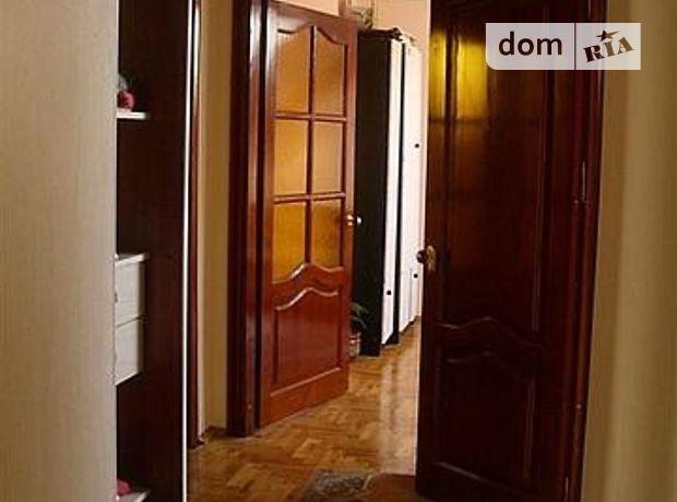 Продажа квартиры, 3 ком., Тернополь, р‑н.Новый свет, Котляревського