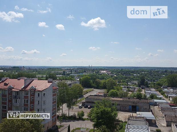 Продажа квартиры, 4 ком., Тернополь, р‑н.Новый свет, Н Світ