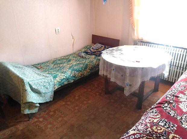Продажа квартиры, 2 ком., Тернополь, р‑н.Новый свет
