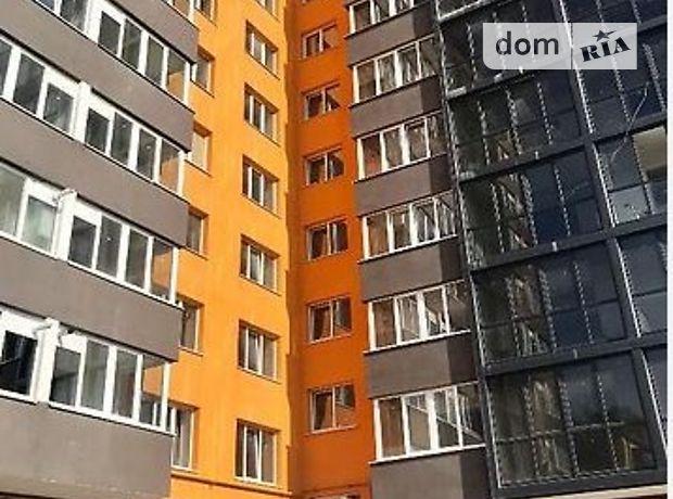 Продажа квартиры, 2 ком., Тернополь, р‑н.Новый свет, ближній Новий світ