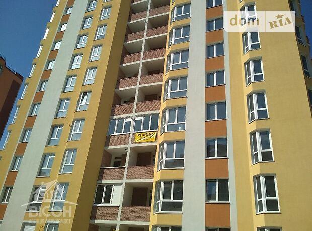 Продажа однокомнатной квартиры в Тернополе, на ул. Белогорская район Оболонь фото 2