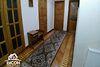 Продажа четырехкомнатной квартиры в Тернополе, на Белогорская улица район Оболоня фото 2