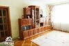 Продажа четырехкомнатной квартиры в Тернополе, на Белогорская улица район Оболоня фото 4