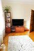 Продажа четырехкомнатной квартиры в Тернополе, на Белогорская улица район Оболоня фото 6