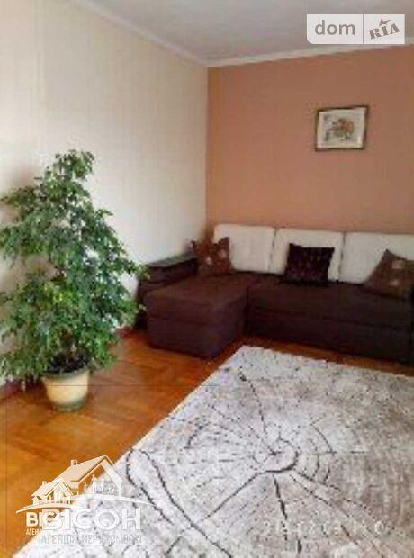 Продажа четырехкомнатной квартиры в Тернополе, на Белогорская улица район Оболоня фото 1